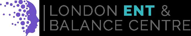 London ENT Centre